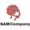 SAM Company