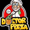 Doctor Pizza & Fast Food