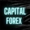 CapitalForex