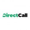 Direct Call