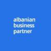 Albanian Business Partner