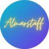 Almarstaff