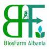 BiosFarm Albania