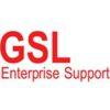 GSL Enterprise Support