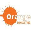 Orange Consulting