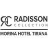 RADISSON COLLECTION MORINA HOTEL