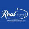 Roal food distribution