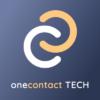 OneContact TECH