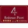 Restorant 4 Stinet
