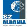 S2 Albania