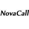 NovaCall