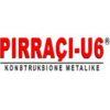 Pirraci – U6