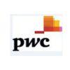 PricewaterhouseCoopers Audit sh.p.k.