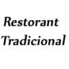 Restorant Tradicional