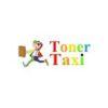 Toner Taxi