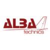 Albatechnics