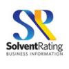 Solvent Rating Tirana