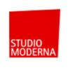 Studio Moderna Albania